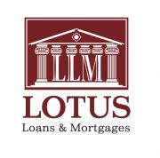 lotusloansmortgages