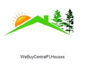 WeBuyCentralFLHouses