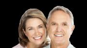 DentalImplantsProcedure