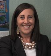 Dr. Jennifer Lewis' picture