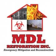 MDLrestoration01