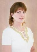 Charlotte Spicer