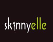 SkinnyElle