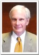Dr. Peter Vash