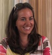 Sonya Zepeda
