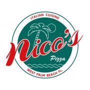 NicosPizza