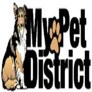 MyPetDistrict
