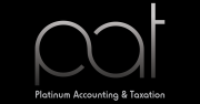 platinumaccounting