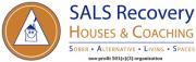 salshouses1