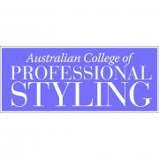 AustralianCollegeOfProfessionalStyling
