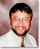 Dr. Theodore Friedman