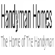 Handymanhomes