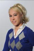 Shaina Gaul