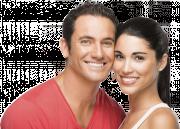 dentalimplantsprocedures32