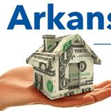 ArkansasHouseBuyer