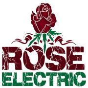 RoseElectric