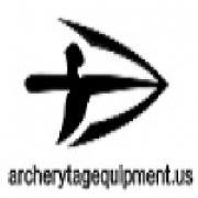 archerytagequipment