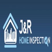 JRHomeInspectionsBrooklyn
