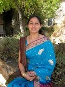 Dr. Dhanada