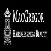 MgHairdrssng