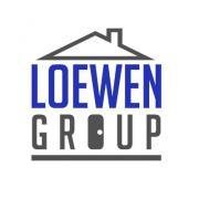 loewenmortgage