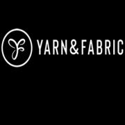 Yarnfabric2804