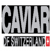 Caviarof306