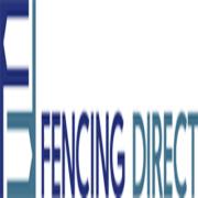 fencingdirect