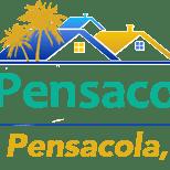 PensacolaHouseBuyer