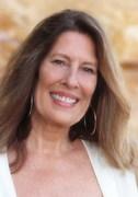 Dr. Barbara Wright
