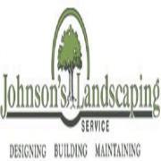 johnsonslandscaping
