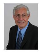 Dr. Irwin Goldstein