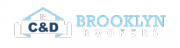 CDBrooklynRoofers