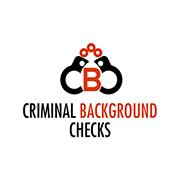 CriminalRecordCheck