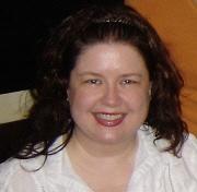 Danette Pelletier