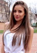 CamilaRay