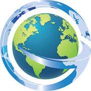 globalseogroup
