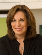 Karen Giblin