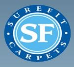 Cheap Carpet Doncaster