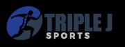 triplejfootballreviews