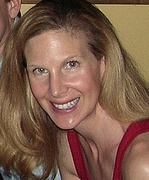 Pamela Lessard