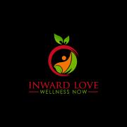 Inwardlove