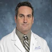 Dr. Rex Hoffman