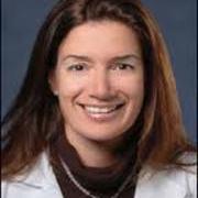 Dr. Ora Karp Gordon