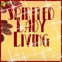 spiritedlady