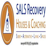 salshouses654