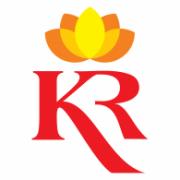 KairaRadhika