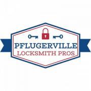 locksmithpfluger
