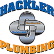 hacklerplumbing