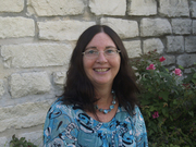 Linda Fugate PhD